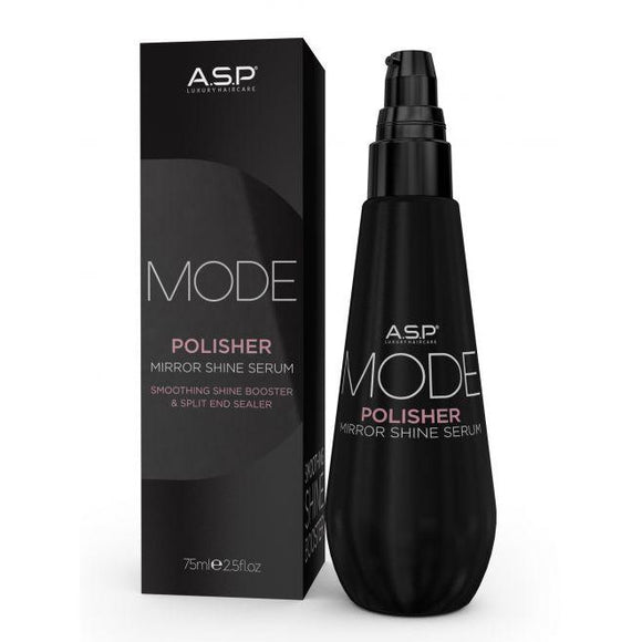 MODE Polisher Serum 75ml - Jean-B shop