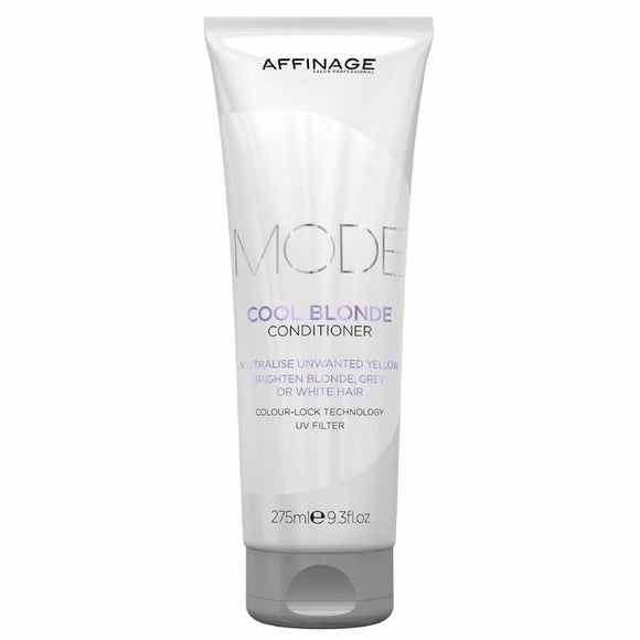 MODE Cool Blonde Balm 275ml - Jean-B shop