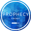 Prophecy Cricket