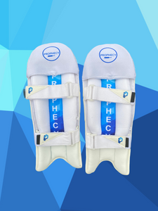 Prophecy Prestige Wicket Keeping Pads