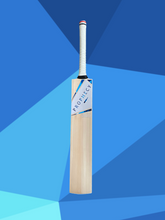 Load image into Gallery viewer, Junior Prophecy Oracle Cricket Bat