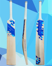 Load image into Gallery viewer, Prophecy Prestige Grade 1 LE Cricket Bat