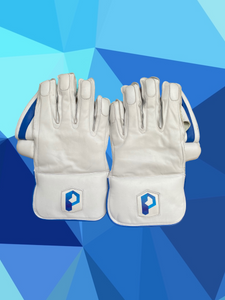 Prophecy Prestige Wicket Keeping Gloves