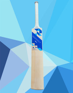 Prophecy Prestige Grade 1 LE Cricket Bat