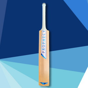 Prophecy Oracle Grade 1 LE Cricket Bat