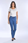 JEANS TOPAZ REGULAR - 2849