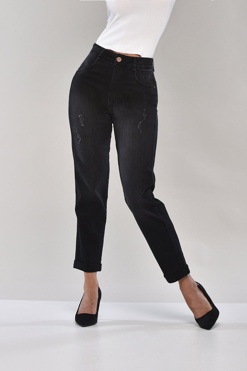 Fashion Jeans - Baggi / 3196