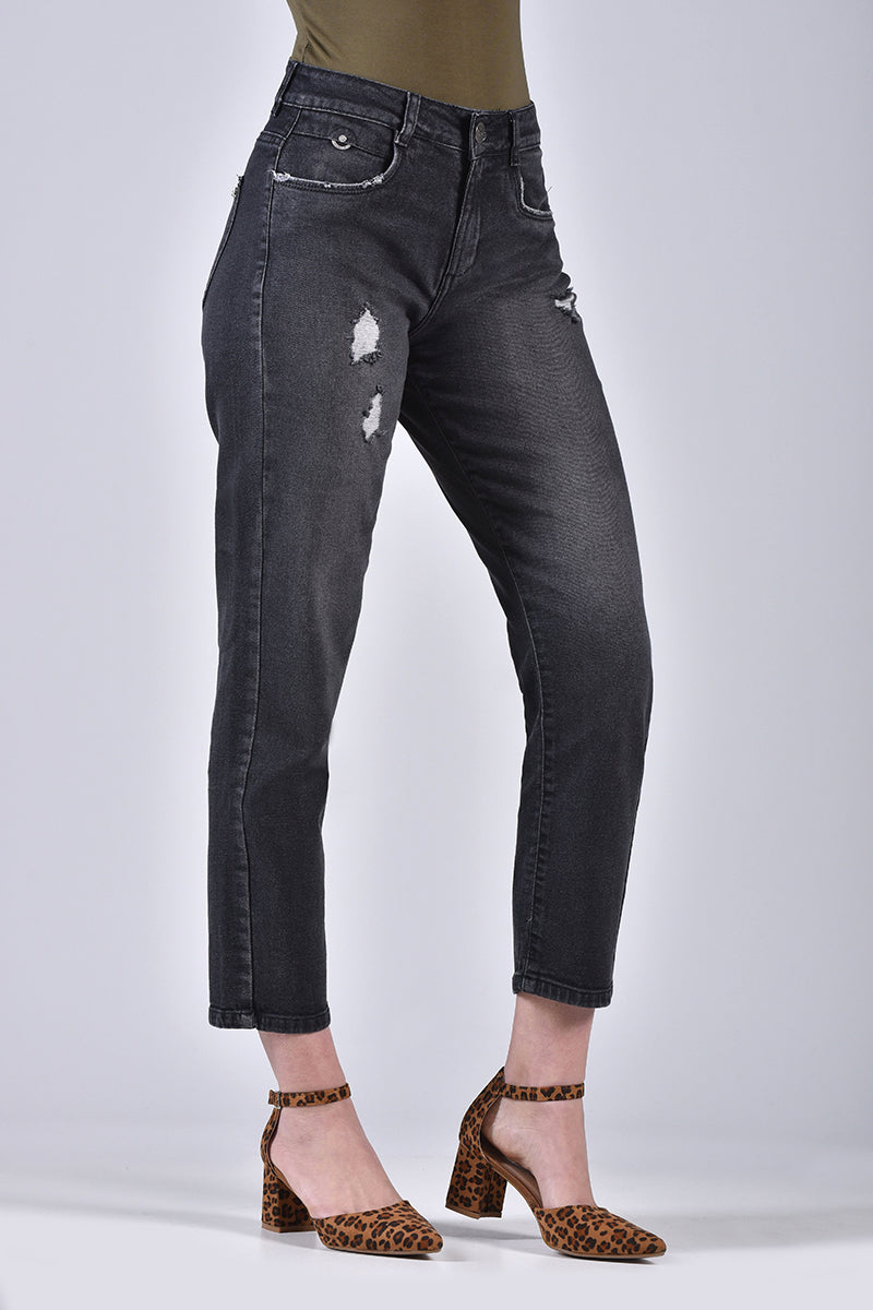 BOYFRIEND · FASHION JEANS · 3282
