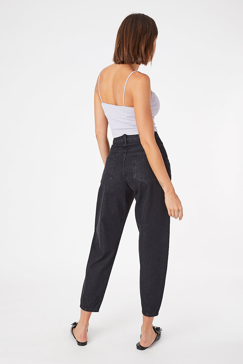 SLOUCHY JEANS · FASHION · 3620
