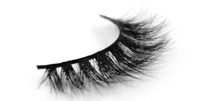 Dubai Lashes *PRE-ORDERS ONLY*