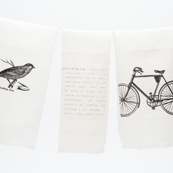 image tea towels (3)