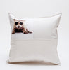 baby animal pillows