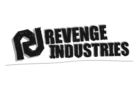Revenge Industries