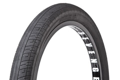 S&M Speedball Tire
