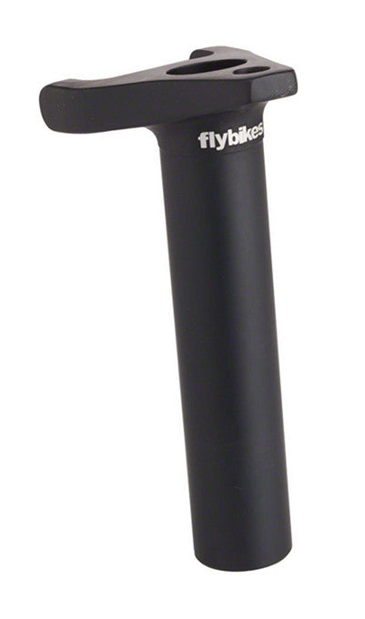 Fly Tripod Seat Post