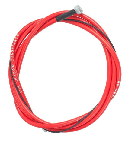TSC Linear Brake Cable
