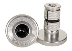 TSC Deadbolt Bar Ends