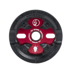TSC Sabotage Sprocket