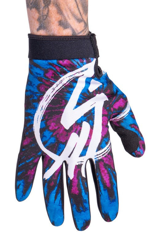 TSC Conspire Glove