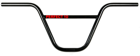 S&M Perfect 10's Bar