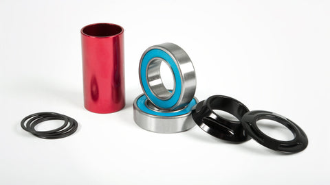 Fit BB Kit 24mm