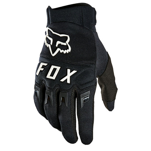 Fox Dirtpaw Gloves