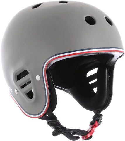 Pro-Tec Full Cut (Certified) Helmet