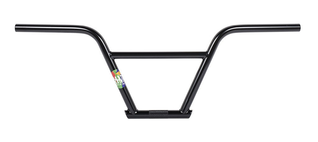 Rant Nsixty 4pc Bars