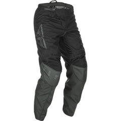 Youth F-16 Pants