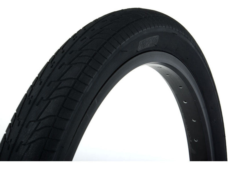 Fit FAF Tire