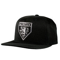 Primo Shield Hat