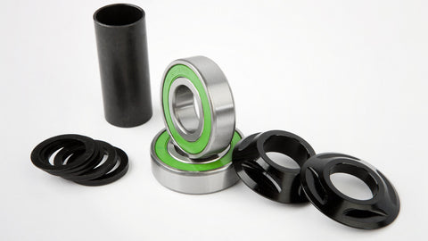 Fit BB Kit 22mm