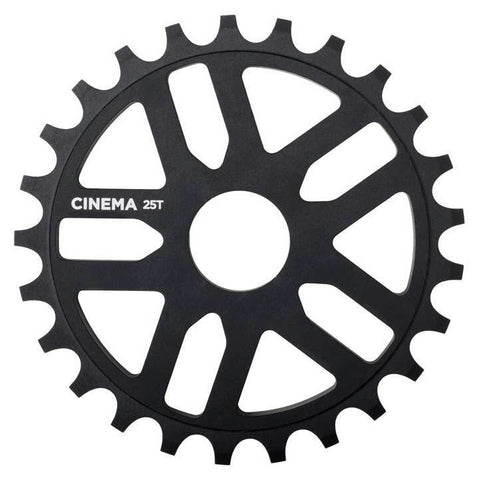 Cinema Rewind Sprocket