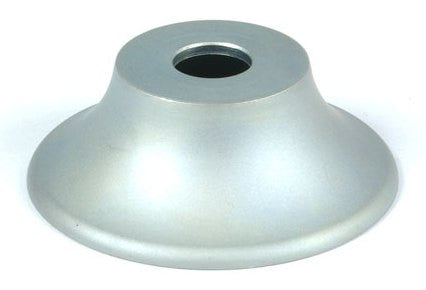 S&M Cymbal Rear Hub Guard