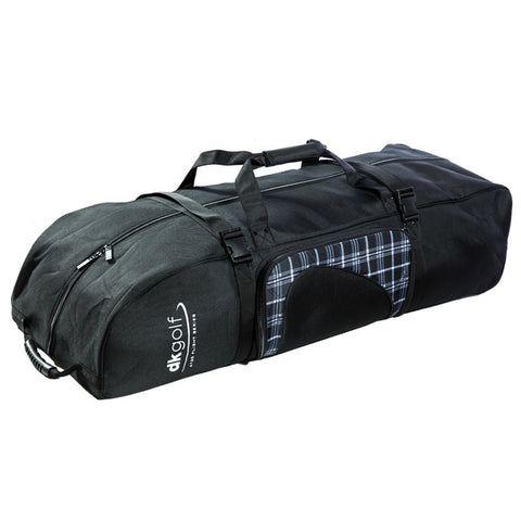 DK Golf Travel Bike Bag
