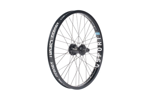 G-SPORT ELITE CSST REAR WHEEL