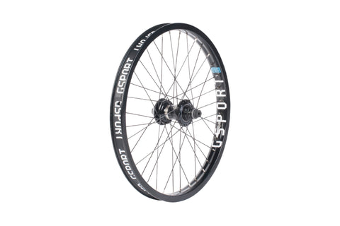 G-SPORT ELITE FC REAR WHEEL