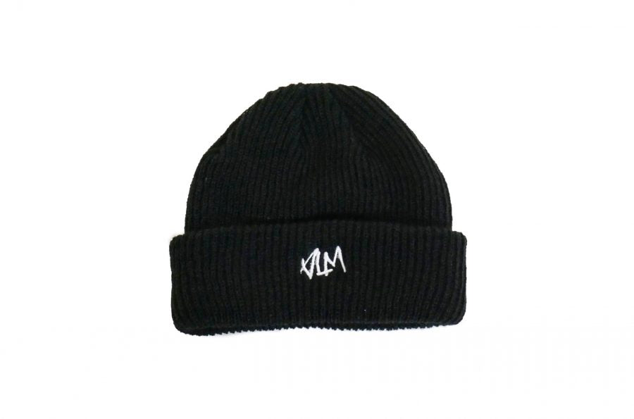 Volume Icon Beanie
