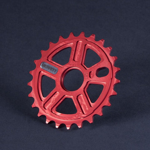 Merritt Mighty Sprocket
