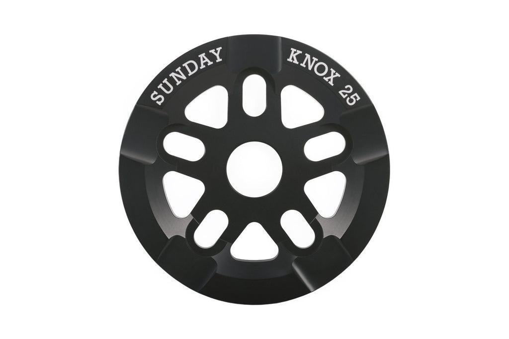 Sunday Knox V2 Sprocket