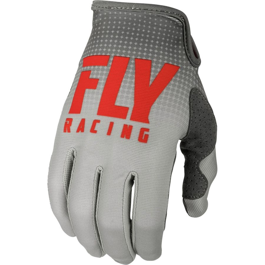 Fly Racing Lite Glove