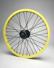 Primo VS Balance Cassette Rear Wheel