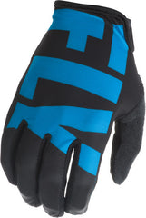 Fly Racing Media Glove