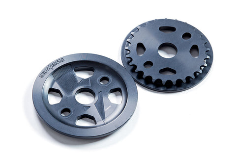 Demolition Lightning Guard Sprocket