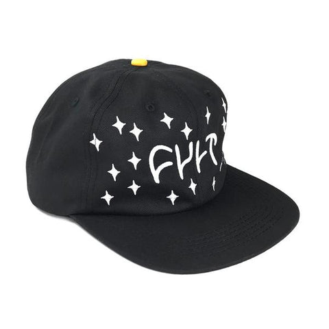 Cult Dream Camp Hat