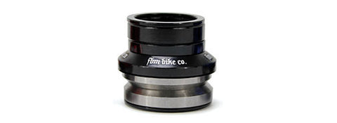 FBM Bike Co. Headset