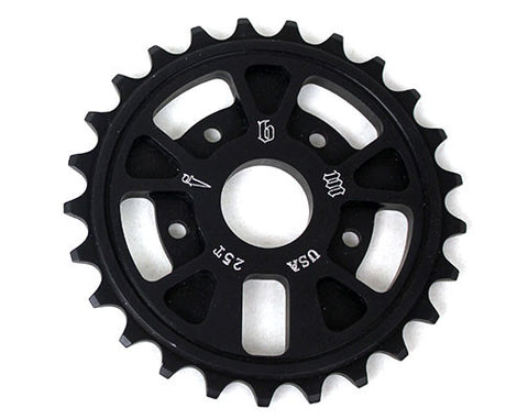 FBM Supernaut Sprocket