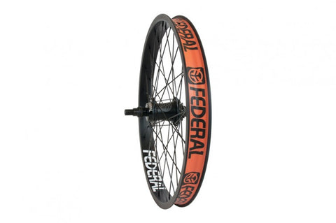 Federal Stance XL V4 Freecoaster Wheel