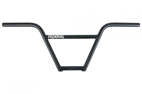 Federal 4pc Drop Bar