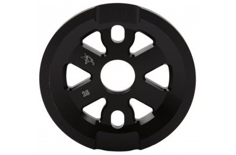 Animal V4 Guard Sprocket